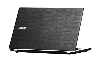 宏碁E5-573G-54G6笔记本怎么安装win10系统