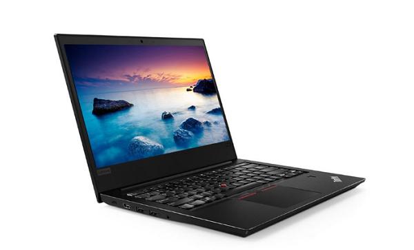 联想ThinkPad R480笔记本安装win7系统操作方法