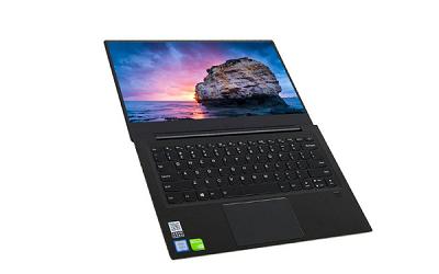 联想昭阳K42-80-IFI笔记本怎么安装win10系统