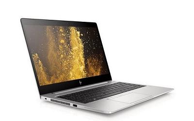 惠普EliteBook 830 G5笔记本怎么安装win7系统