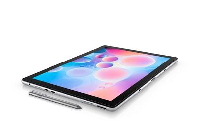 戴尔灵越5280笔记本如何安装win10系统