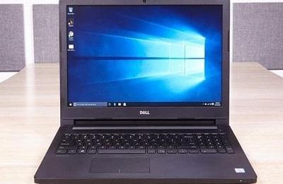 戴尔Latitude15 3000笔记本怎样安装win7系统