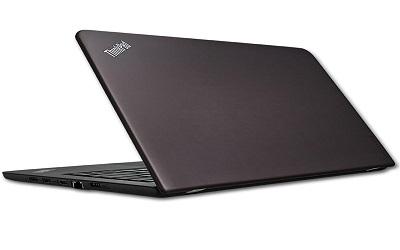 联想ThinkPad A475笔记本怎么安装win7系统