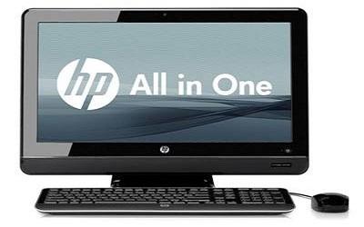 惠普285 Pro G3笔记本怎样安装win10系统