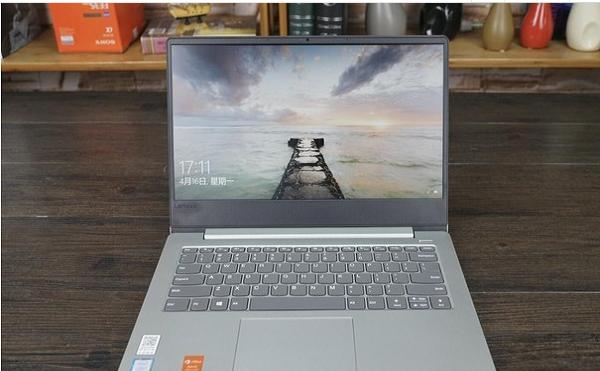 联想小新潮7000笔记本怎样安装win10系统