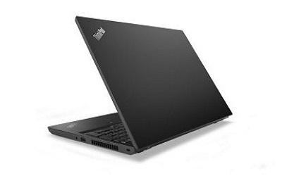 ThinkPad L580笔记本安装win7系统的操作方法