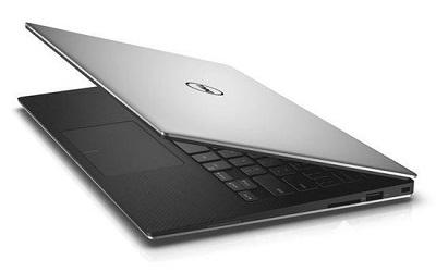 戴尔XPS 13 9370笔记本安装win10系统操作方法