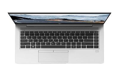 惠普EliteBook 840 G5笔记本安装win7系统操作教程