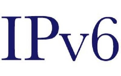 win10不能用ipv6怎么办 win10不能用ipv6的解决方法