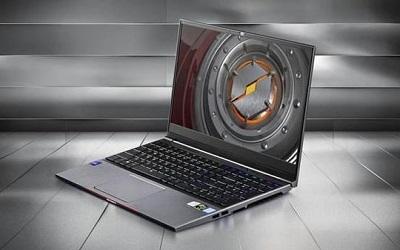 深海幽灵Z2笔记本安装win7系统操作教程