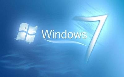 win7注册表有哪些常用设置 win7注册表常用设置介绍