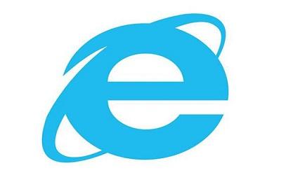 怎么找回win10的IE浏览器 找回win10的IE浏览器的方法