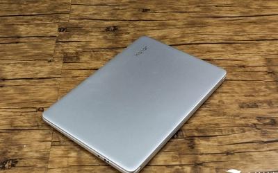 荣耀MagicBook笔记本安装win10系统操作方法