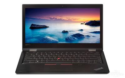 ThinkPad S2 Yoga笔记本安装win7系统操作教程