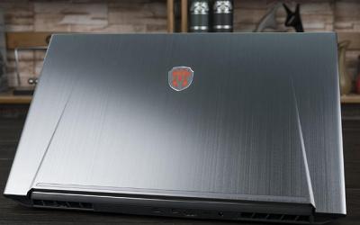 火影影刃Z6笔记本怎样安装win7系统
