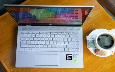 惠普星系列14笔记本安装win10系统操作教程