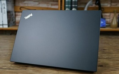ThinkPad E485笔记本安装win10系统操作教程