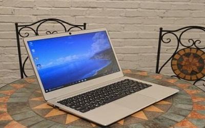 台电F7笔记本安装win10系统操作教程
