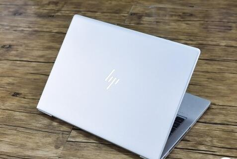 惠普EliteBook 735 G5笔记笨安装win7系统操作