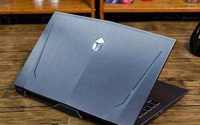 雷神DINO X7a笔记本安装win10系统教程
