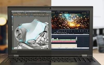 英特尔第八代酷睿笔记本安装win10系统的操作方法