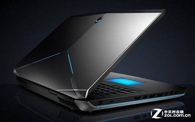 戴尔Alienware17 R5笔记本安装win7系统的操作教程