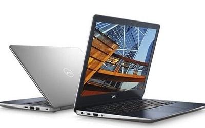 戴尔成就13 5370笔记本安装win10系统的操作教程