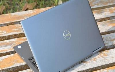 戴尔灵越13-7373笔记本u盘安装win10系统的操作教程