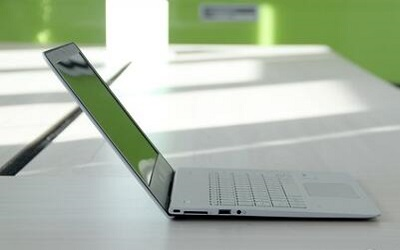 惠普星13笔记本U盘安装win10系统的操作教程