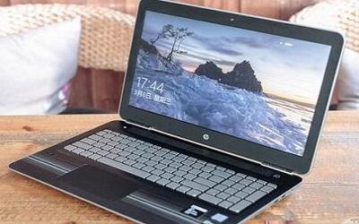 惠普光影精灵2 Pro笔记本U盘安装win7系统操作方法