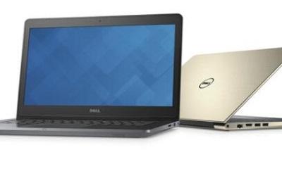 戴尔成就5000笔记本U盘安装win10系统的操作教程