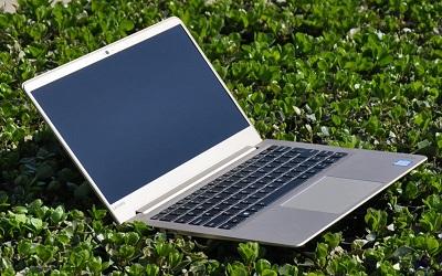 联想小新air13pro笔记本u盘安装win7系统操作教程