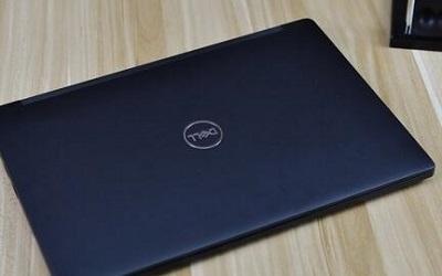戴尔Latitude 7390笔记本U盘安装win7系统的操作教程