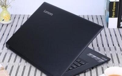 联想扬天v730-13笔记本U盘安装win10系统操作教程