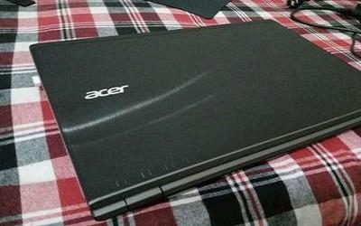 宏碁t5000笔记本U盘安装win7系统的操作教程