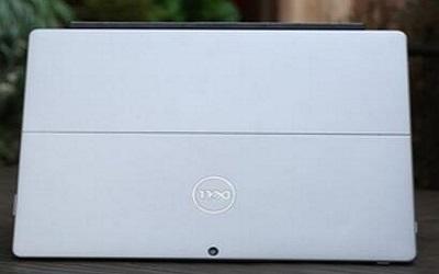 戴尔灵越5280笔记本U盘安装win7系统的操作教程