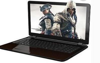海尔S530笔记本U盘安装win10系统的操作教程
