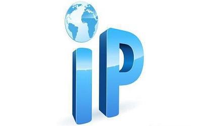 如何查看电脑IP地址 查看电脑IP地址的方法教程