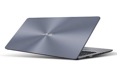 华硕F580UQ8250笔记本U盘安装win7系统操作方法