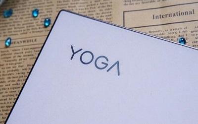 联想YOGA 7 Pro笔记本U盘安装win7系统的操作教程
