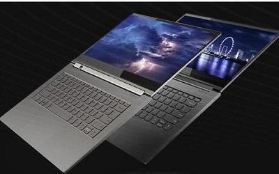 联想YOGA 7 Pro笔记本U盘安装win10系统的操作教程