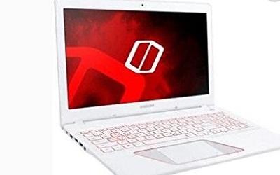 三星玄龙骑士8500gm-x08笔记本U盘安装win7系统的操作教程