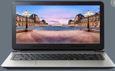 海尔S410-N2940G40500NDUH笔记本U盘安装win10系统操作方法