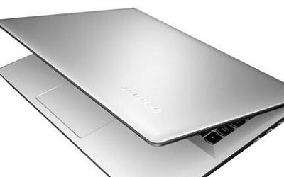 联想ideapad320-15笔记本U盘安装win7系统的操作教程