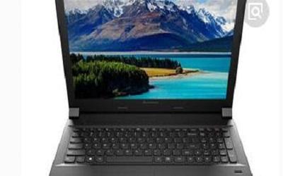 联想扬天b51-35-eon笔记本用大白菜U盘安装win7系统的操作教程