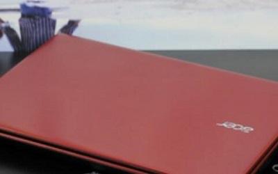 宏碁e5-572g-57mx笔记本用大白菜U盘安装win7系统的操作教程