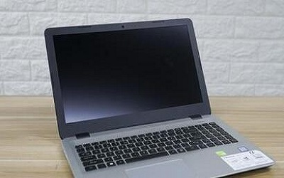 阿尔法L9笔记本用大白菜用U盘安装win7系统的操作教程