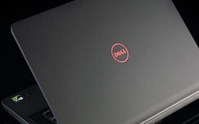 戴尔INS14PD-3948B笔记本用大白菜U盘安装win10系统的操作教程