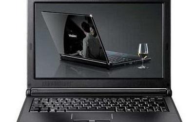 海尔j3160笔记本用大白菜U盘安装win10系统的操作教程