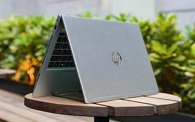 惠普战66二代笔记本用大白菜U盘安装win10系统的操作教程